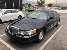 small engine service manuals 2008 lincoln town car seat position control download lincoln town car towncar 2008 full service repair manual download pdf the workshop