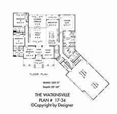 craftsman bungalow second floor plan sdl custom homes watkinsville house plan 17 34 house plans craftsman