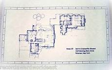 bewitched house plans bewitched tv show house home 1164 morning glory circle