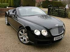 how to learn all about cars 2009 bentley continental flying spur electronic throttle control file 2009 bentley continental gtc flickr the car spy 7 jpg wikimedia commons