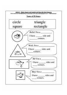 2d shapes names worksheets 1210 names of 2d shapes worksheet for 2nd 3rd grade lesson planet