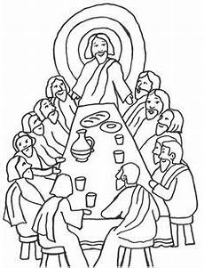 Ausmalbilder Ostern Religion Kopiervorlage Quot Das Osterlamm Quot Aus Feste Und Feiertage Im