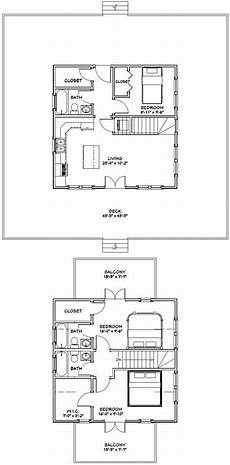 24x24 house plans with loft 24x24 homes 3 bedroom 3 bath 1076 sq ft by