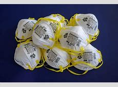 face masks for coronavirus where to buy