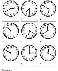 telling time worksheets o clock 3130 time worksheets 243 ra o clock worksheets math and kindergarten