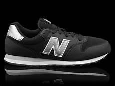 buty new balance gm500ksw r 47 5 nowość 7265632303