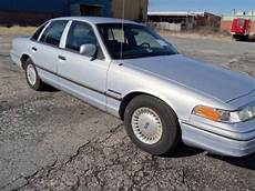 how to sell used cars 1994 ford crown victoria windshield wipe control find used 1994 us marshalls clean ford crown victoria lx 79 000 original miles 1 owner in