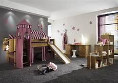 traumhaft schöne kinderbetten babyzimmer sch 246 ner wohnen