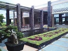 Lokasi Dan Alamat Masjid Namira Lamongan Masjid Megah Nan