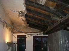 Refaire Plafond Vieille Maison Recherche