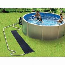 chauffage piscine solaire sh11 solar express moins cher