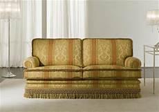 divanetti classici divani classici su misura berto salotti