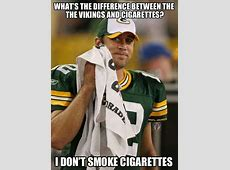 aaron rodgers vs chicago bears