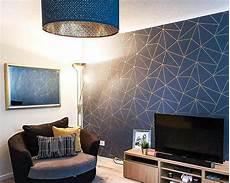 living room decorating ideas i love wallpaper
