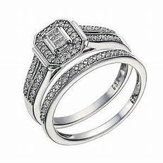 1000 images about rings pinterest sterling silver