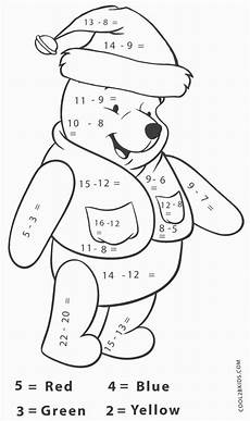 subtraction worksheets colouring 10034 subtraction worksheets math coloring worksheets activities for 1st graders math worksheets