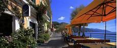 il gabbiano ristorante il gabbiano a monterosso al mare affittacamere liguria