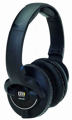 Cheap Studio Monitor Headphones Review Products