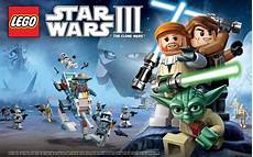 lego wars 3 walkthrough guide wii pc ps3