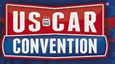 us car convention 10 12 07 2015 in dresden vorschau