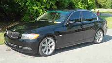 how can i learn about cars 2006 bmw m5 on board diagnostic system buy used 2006 bmw 330i with sport and premium package black in panama city florida united