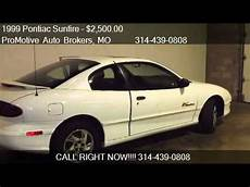 auto repair manual online 1999 pontiac sunfire head up display 1999 pontiac sunfire problems online manuals and repair information