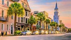 charleston a southern face off lonely planet