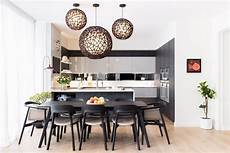 5 lighting ideas to brighten up your dining table houseandhome ie