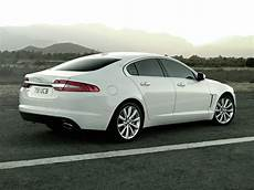 2014 jaguar xf price photos reviews features