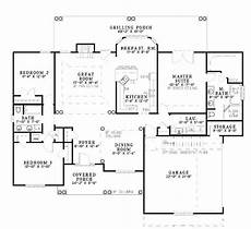 2000 sq ft bungalow house plans google image result for http images builderhouseplans