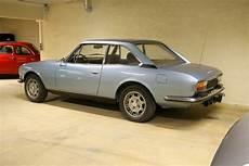 504 coupé a vendre 504 coupe a vendre