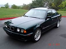 1995 Bmw M5 For Sale for sale 1995 bmw m5 3 8 340hp 6 speed