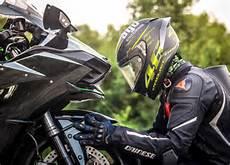 Permis Moto Qu Annonce La R 233 Forme 2020 Auto Fr