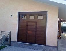 portoni sezionali garage portoni sezionali per garage archivi trivellato srl