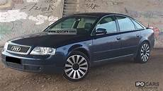 how things work cars 1998 audi a6 windshield wipe control 1998 audi a6 4b c5 car photo and specs