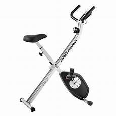 proform x bike upright folding exercise bike pfex11416