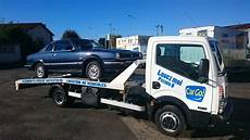 location camion voiture location auto clermont