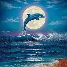 Malvorlagen Unterwasser Tiere Malen Dreamies De Tiere Malen Meerestiere Unterwasser Kunst