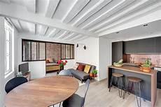 Am 233 Nagement Petit Espace 5 Astuces D Architectes Pour L