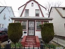 Apartments For Rent In Springfield Gardens by 12233 Lucas St Springfield Gardens Ny 11413 Apartment