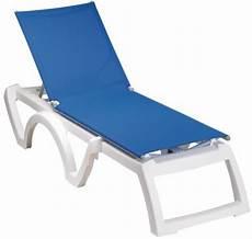 bain de soleil pvc grosfillex modele jama 207 ca gamme
