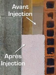 Prix Isolation Par Injection Isolation Par Injection Isolation Id 233 Es