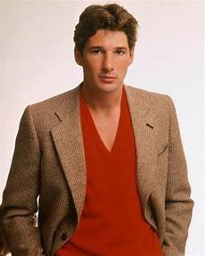 Richard Gere Jung - 25 amazing photographs of a and richard gere in