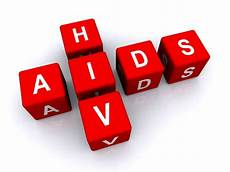 seven steps to protecting yourself against hiv aids the source