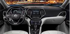 2019 jeep grand interior new 2019 jeep crafted for more