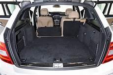 Kombi Vergleich Bmw 3er Audi A4 Mercedes C Klasse