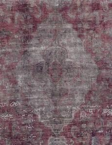 vintage teppich 250 x 200