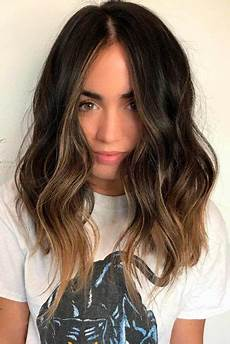 51 shoulder length haircuts for trendy