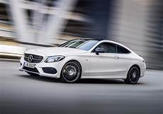 amg c 43 news pricing specs for mercedes amg c 43 announced for oz