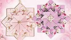 Ideen Mit Herz Mandala Blume Basteln 2 Einfache